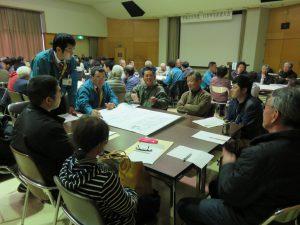 広島中央・白ネギ生産者大会1
