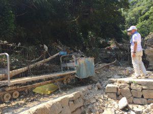 広島ゆたか・離農者ゼロ。協同の力で復興支援